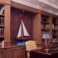 建筑装饰幕墙工程中用的铜板是什么铜