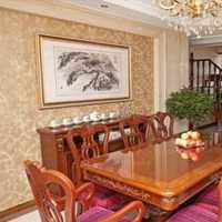 2021上海家庭装修价格每平大概多少