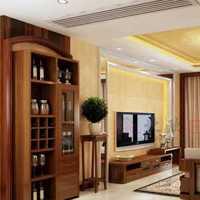 上海装饰板厂寻求合作商