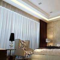 上海 嵘源装饰装潢有限公司好注册吗?