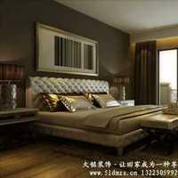 急求!!!!上海市建筑和装饰工程预算定额excel表...
