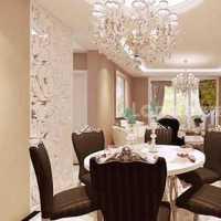 上海140平米新房装修报价预算多少