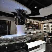 上海客厅装修大概多少钱,上海客厅装修吊顶多少钱