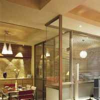 上海市住宅室内装饰装修工程人工费参考价是谁定的?