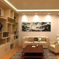上海顺庭建筑装饰工程有限公司怎么样?