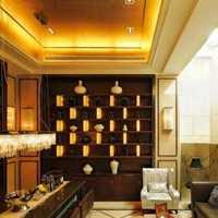 注册上海市金山装潢设计公司多少钱