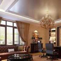 上海民锦建筑装饰工程有限公司办公地址