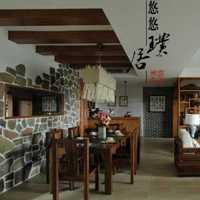 qq餐厅装修里老上海装扮的公共 城楼 大钟表 都...