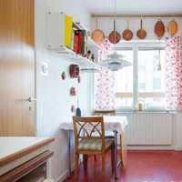 坤和和家园精装修的房子质量怎么样