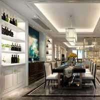 上海徐汇区最好的装修公司排名是哪家