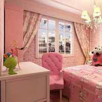 哈尔滨80平米房子简装修大概多少钱装修报价预算