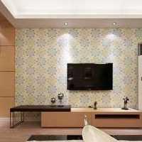 建筑装饰装修协会 ,中国室内装饰协会,有区别么,...