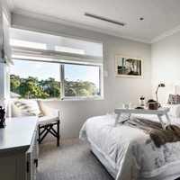臥室5個角怎么裝修設計圖
