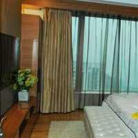 上海现代风格装饰好的公司