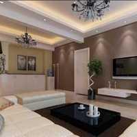 北京300平米别墅装修价格大概是多少
