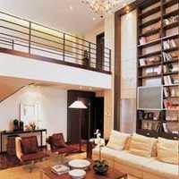西安引領建筑裝飾工程有限公司