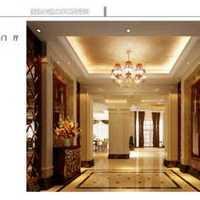 上海国际金融家哪家装修的多