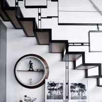 陈新生的室内设计图典 和 上海市室内装饰行业...