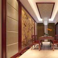 上海装修网站哪个好?