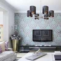 湖北省是否有室内装修噪音管理规定