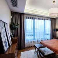 上海八佰伴上海歌城装修好了吗