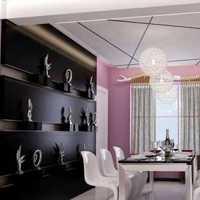 上海建筑裝飾集團申興裝飾工程公司_百度百科