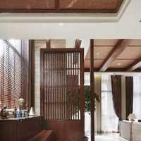 上海别墅装修公司哪家好?