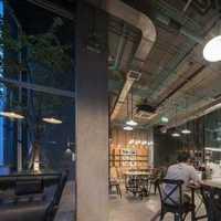 上海别墅装潢上海天大装潢公司对于别墅装潢有经验吗?