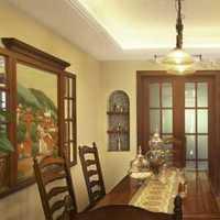 上海家庭装修.上海装饰装修怎么选择?