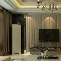 上海家庭装饰设计公司哪家好