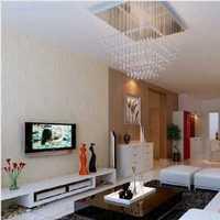 成都海上海房子装修,求推荐靠谱的品牌装修公司。