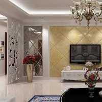 上海欧式别墅装修设计费要多少?