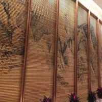 上海哪里独栋小别墅精装修最多