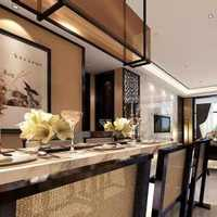 寻找在上海的日式装修公司