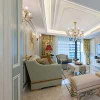 优秀的知名家装设计公司?专业的家装设计?