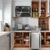 家装修E0生态板哪个牌子的好?要环保生态板品牌。