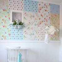 家里餐厅装修,想画点墙画,哈尔滨哪家墙绘画的好...