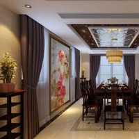 上海2021年装修人工费标准是多少