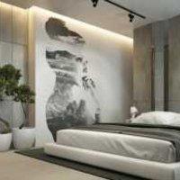 上海别墅设计装饰公司在哪呢?