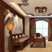 怎么参加上海市第十一届室内装饰博览会?