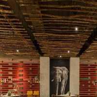 海口饭店装修,海口饭店装修设计怎么选择?