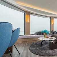 上海现代风格别墅设计哪家好