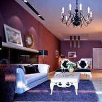 上海紫业国际设计装饰的施工怎么样
