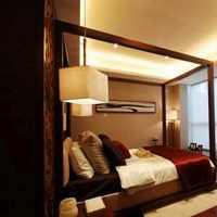 家装用品市场大全有哪些,上海家装用品