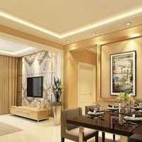 上海静安区装修排名哪个好,怎么选择装饰公司