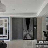 哈爾濱最好的室內裝修公司如何選擇?