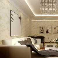 上海知名展位设计装修公司哪家好?