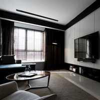 上海别墅一般都装修成是什么风格的