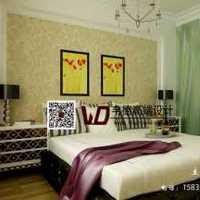 上海别墅装饰哪家好?