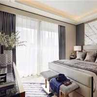 镂空铝单板多少钱,铝单板规格是多少,外墙装饰材...